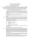 Descargar Anexo Folio 9, clic aquí - IMCP