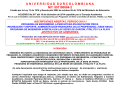 Inscripciones Abiertas Período 2015-1 - Universidad Surcolombiana