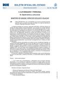 PDF (BOE-A-2015-194 - 33 págs. - 712 KB ) - BOE.es