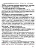 Puntos Sobresalientes Josue 21 al 24.pdf - Inicio | Ayuda TJ