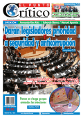 pdf-web - El Punto Critico