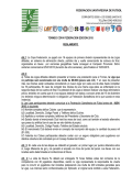 Reglamento Copa Federación 2015 - Liga reconquistense de futbol