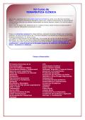 + info - Sociedad Argentina de Medicina