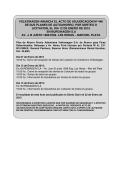 02-Llamado al Acto Adjudicación ENERO 2015.pdf - Autoahorro