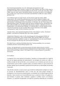 Die Entwicklung Kolumbiens ist im 20. Jahrhundert - Insel14.de