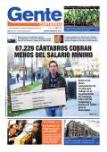 'Gente Cantabria' pinche aqui (pdf) - Confidencial