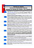 Instructivo - Instituto Superior Tecnológico Cruz Roja Ecuatoriana