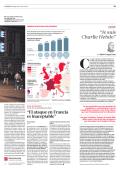"""""""Je suis Charlie Hebdo"""" - Papel Digital"""