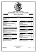 6 - Tribunal Federal de Conciliación y Arbitraje