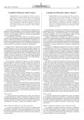 RESOLUCIÓ de 19 de desembre de 2014, de la Direcció General