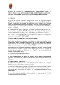 Leer más... - Ayuntamiento Granja de Rocamora
