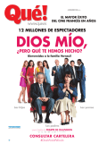 Descargar en PDF - Qué.es