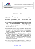 Proceso Cargue y Auditoria Resol 247 2014 Cancer 2015.pdf