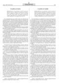 RESOLUCIÓ de 19 de desembre de 2014, del director general de