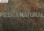 APARIENCIA PIEDRA NATURAL - Recubre