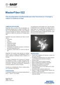 MasterFiber 022