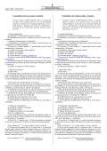 Licitació número CNMY15/DGJ/07. Obres corresponents a la fase I
