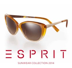 sunWEAr CoLLECTIon 2014