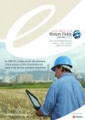Baje el folleto informativo de la Conferencia