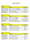 Descargar Turnos 2014 - Notaria Camilo Valenzuela Riveros