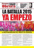Descargar PDF - Partido Obrero