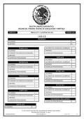 14 - Tribunal Federal de Conciliación y Arbitraje