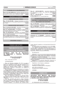 Resolución Suprema N° 004-2015. Designan Jefe de la SEDENA.