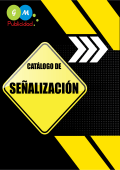 SEÑALIZACIÓN - GMPublicidad