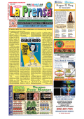 April 13 07 page 1