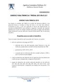 boletin acp-06-2015 subsidio para tenencia y predial 2015 en el df