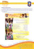 Información Gral. - Instituto Plancarte de Querétaro