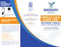 TRIPTICO RECLUTAMIENTO - Municipio de Aguascalientes