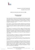Descarga - Aduana del Ecuador