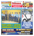 CAGUAS - La Semana