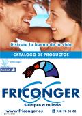 1,00 - Friconger Almacén Frigorifico