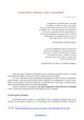 PDF con el texto, click acá