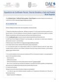 Obtener información en Archivo PDF Nivel Superior