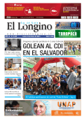 GOLEAN AL CDI EN EL SALVADOR