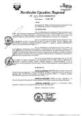 RER Nº 059-2015-GRSM/PGR | Fecha