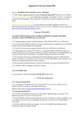 Reglamento Crono por Parejas MTB - solo-btt