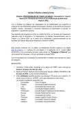 descargar boletín_informativo_decima tercera_convocatoria