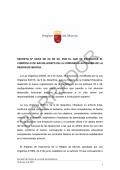 Decreto Bachillerato CRD_16-01
