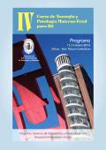 Diptico R2 2015 - Sociedad Española de Ginecología y Obstetricia