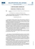 PDF (BOE-A-2015-352 - 38 págs. - 655 KB )