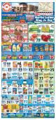 49¢ 99¢ 79¢ 59¢ - Super Supermarkets