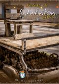 PROGRAMA SAN ANTON 2015 - Ayuntamiento Aguas Nuevas