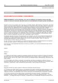 Orden ECO/392/2014, de 30 de diciembre, por