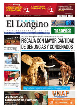14 - DiarioLongino.cl
