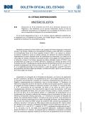 PDF (BOE-A-2015-572 - 8 págs. - 194 KB )