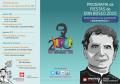 Programa DB 2015 - Colegio María Auxiliadora